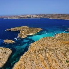 blue_lagoon_aerial_view_17