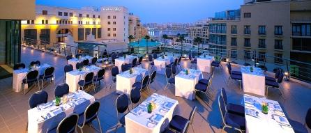conference centre terrace 2