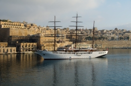 cruise_liner_in_harbour_6