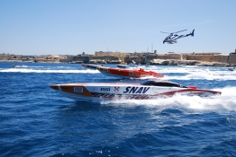 powerboats_1