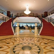 hotel-lobby Excelsior