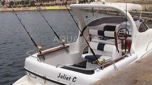 JulietC