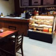 nikitas-coffee-shop 1