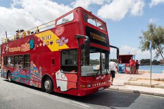 opentop bus1