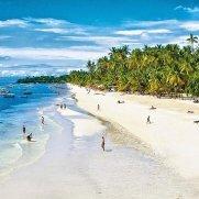 panglao-island1